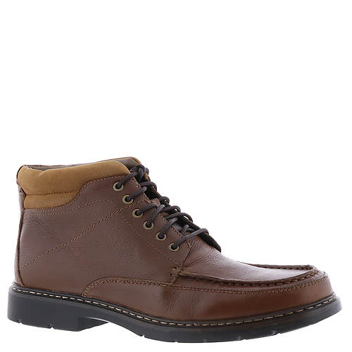 Dockers Newport (Men's)