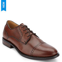 Dockers Hawley (Men's)