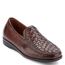 Dockers Ferndale (Men's)