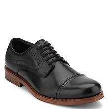 Dockers Bateman (Men's)