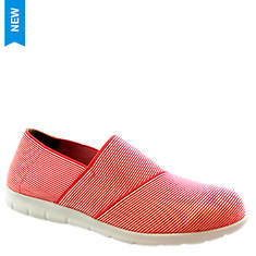 Beacon Sandy (Women's)