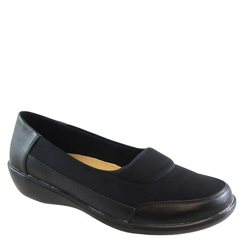 Beacon Lynette (Women's)
