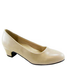 Beacon Carrie (Women's)