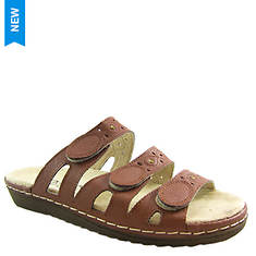 Beacon Simone (Women's)