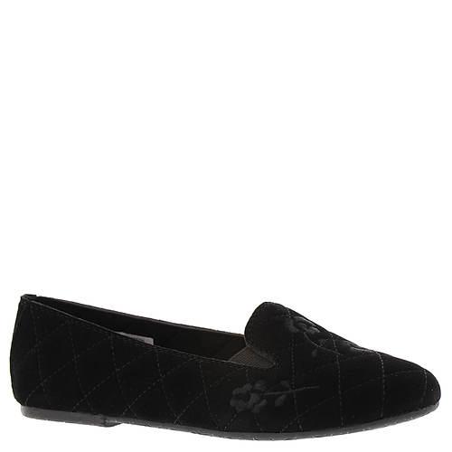 Rachel Shoes Kensington (Girls' Toddler-Youth)