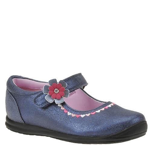 Rachel Shoes Lane (Girls' Toddler)