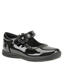 Rachel Shoes Lane (Girls' Toddler)
