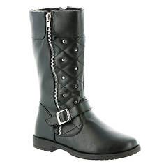Rachel Shoes Eastport (Girls' Toddler-Youth)