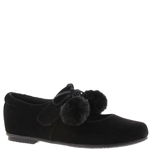 Rachel Shoes Lil Jennifer (Girls' Infant-Toddler)