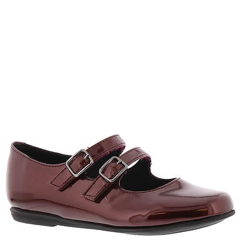 Rachel Shoes Shara (Girls' Toddler-Youth)