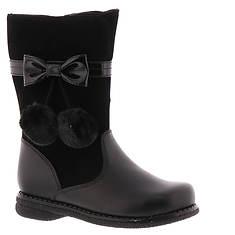 Rachel Shoes Marjorie (Girls' Toddler)