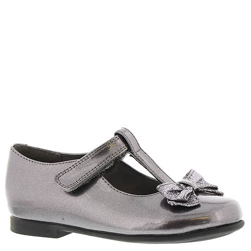Rachel Shoes Lil Molly (Girls' Infant-Toddler)