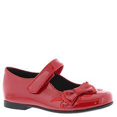 Rachel Shoes Lil Farrah (Girls' Infant-Toddler)