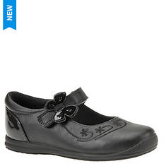 Rachel Shoes Vienna (Girls' Toddler)