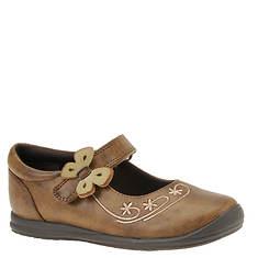 Rachel Shoes Vienna (Girls' Toddler)