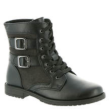 Rachel Shoes Arlington (Girls' Toddler-Youth)