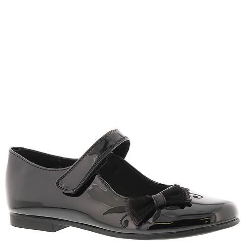 Rachel Shoes Farrah (Girls' Toddler-Youth)