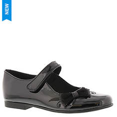 Rachel Shoes Farrah (Girls' Toddler-Youth)