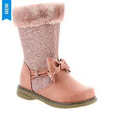 Rachel Shoes Remmy (Girls' Toddler)