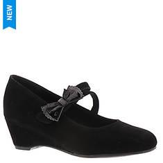 Rachel Shoes Judith (Girls' Toddler-Youth)