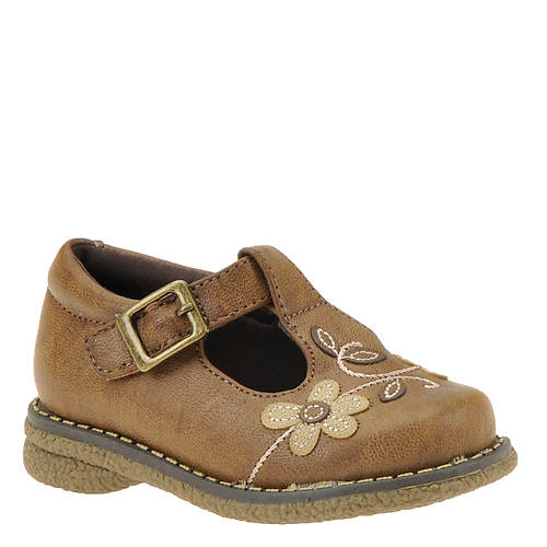 Rachel Shoes Aster (Girls' Infant-Toddler)