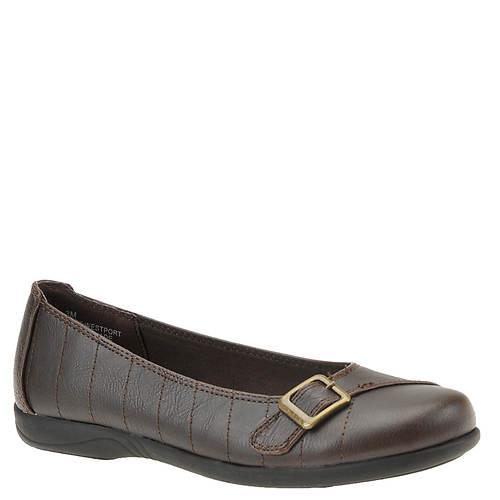 Rachel Shoes Westport (Girls' Toddler-Youth)