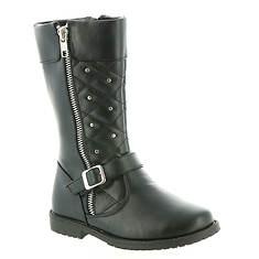 Rachel Shoes Lil Eastport (Girls' Toddler)