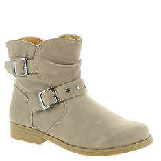 Rachel Shoes Princeton (Girls' Toddler-Youth)