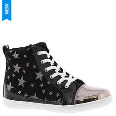 Rachel Shoes Star (Girls' Toddler-Youth)