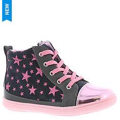 Rachel Shoes Lil Star (Girls' Infant-Toddler)