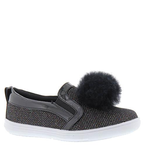Rachel Shoes Jolene (Girls' Toddler-Youth)