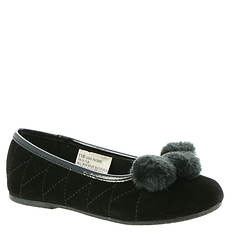 Rachel Shoes Phoebe (Girls' Toddler-Youth)