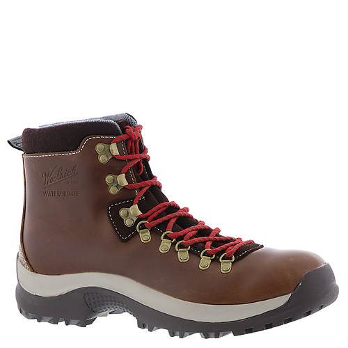 Woolrich Trail Stomper (Men's)