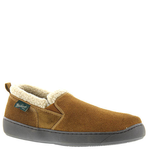 Woolrich Buck Run (Men's)