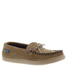 Woolrich Potter County (Men's)