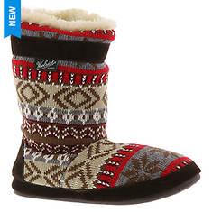 Woolrich Whitecap Knit Boot (Women's)