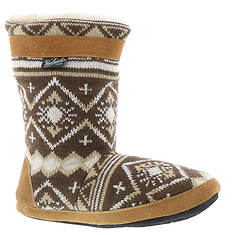 Woolrich Whitecap Knit Boot (Women's)