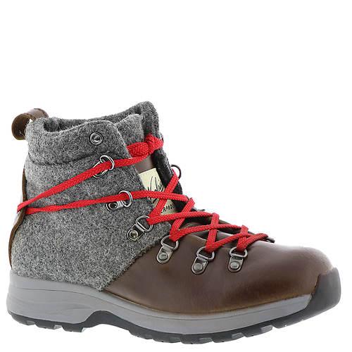 Woolrich Rockies II (Women's)
