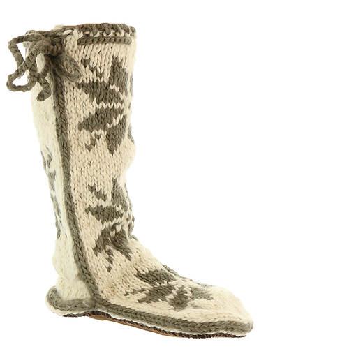 Woolrich Chalet Sock (Women's)