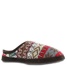 Woolrich Whitecap Knit Mule (Women's)