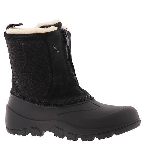Woolrich Fully Wooly Icecat (Women's)