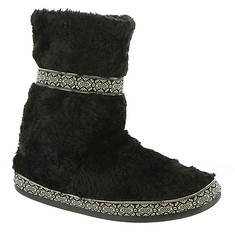 Woolrich Whitecap Boot (Women's)