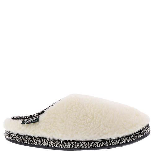 Woolrich Whitecap Mule (Women's)