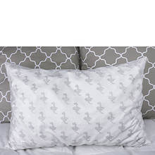 My Pillow Classic Firm Pillow - Standard/Queen
