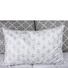 My Pillow Classic Firm Pillow - King