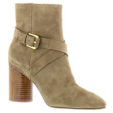 Nine West Cavanagh (Women's)