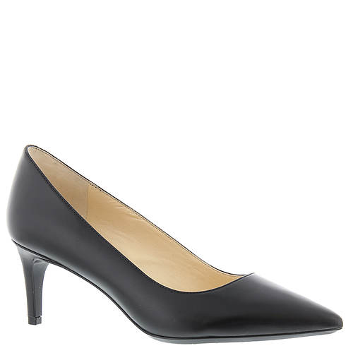 Nine West Soho (Women's)