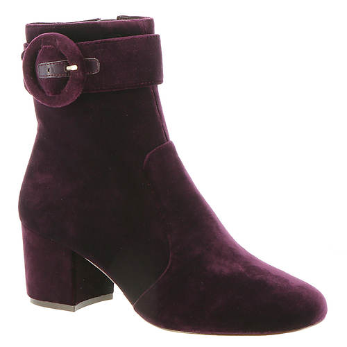 Nine West Quilby (Women's)