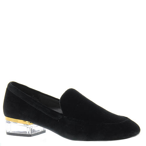 Nine West Umissit (Women's)