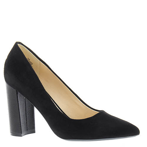 Nine West Astoria (Women's)